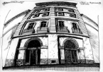 Вірменська, 31.<br />             14.08.1997