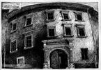Будинок, портал.<br />             Вірменська, 20.<br />             05.10.1998