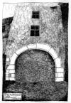 Офіцина будинку №13<br />             по вул. Вірменській.<br />             26.10.1998
