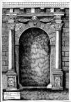 Портал будинку Корнякта,<br />             пл. Ринок, №6.<br />             14.06.1999