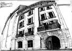 Вірменська, 15.<br />             15.08.1997