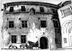 Вірменська, 35.<br />             29.08.1997