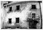Вірменська, 17.<br />             27.11.1998